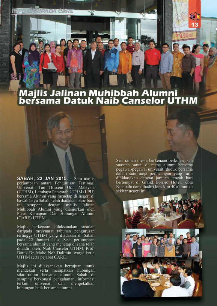 http://alumni.uthm.edu.my/v2/wp-content/uploads/2017/07/13-724x1024.jpg