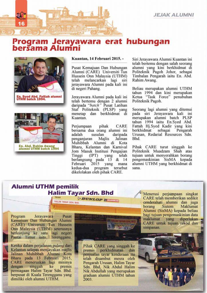 http://alumni.uthm.edu.my/v2/wp-content/uploads/2017/07/16-724x1024.jpg