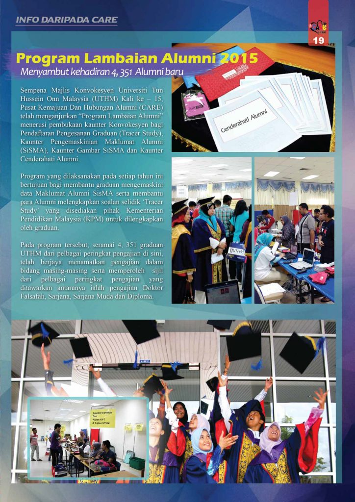 http://alumni.uthm.edu.my/v2/wp-content/uploads/2017/07/19-724x1024.jpg