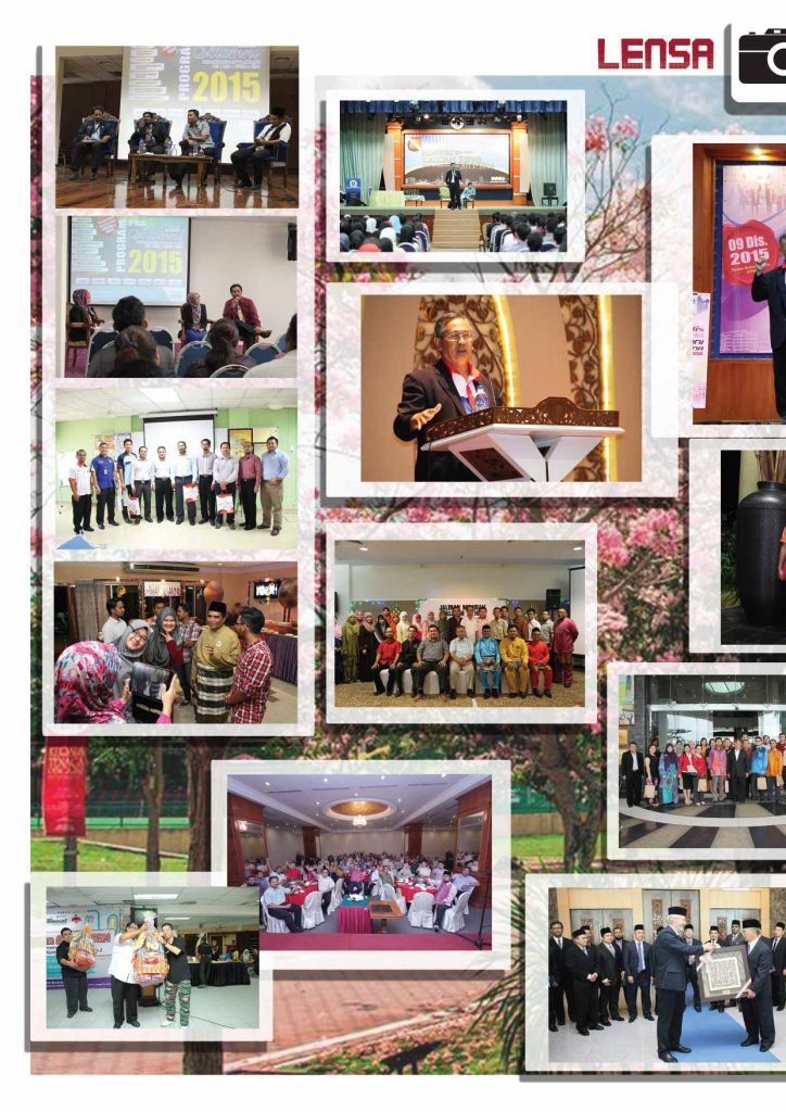 http://alumni.uthm.edu.my/v2/wp-content/uploads/2017/11/20-724x1024.jpg
