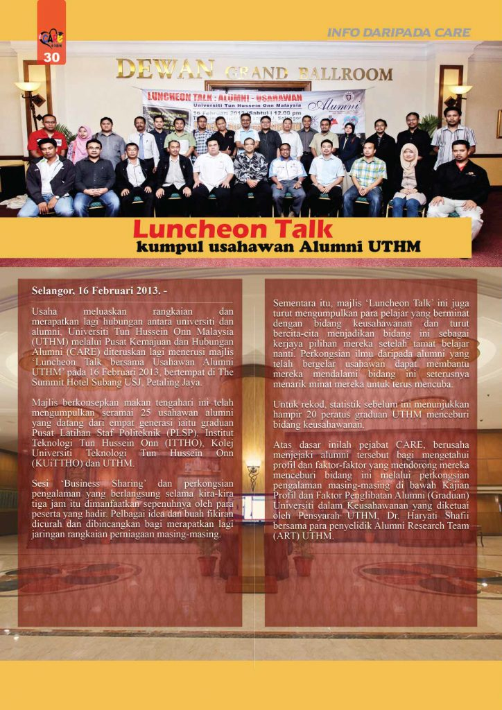 http://alumni.uthm.edu.my/v2/wp-content/uploads/2017/11/30-724x1024.jpg