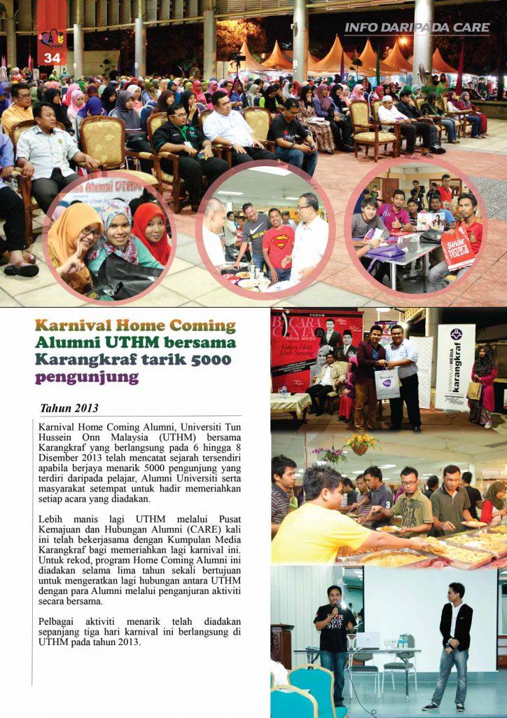 http://alumni.uthm.edu.my/v2/wp-content/uploads/2017/11/34-724x1024.jpg